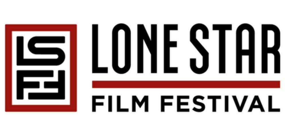 Lone Star Film Festival