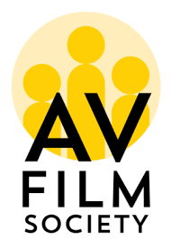Alexander Valley Film Society