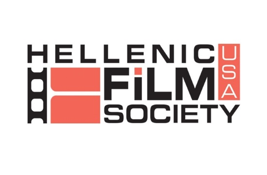 Hellenic Film Society USA